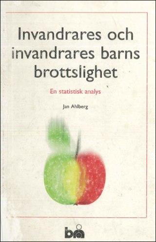 bra_1996